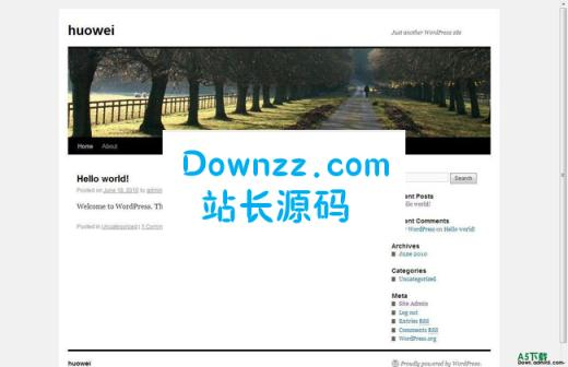 WordPressv5.2RC