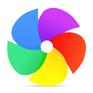 360极速浏览器 v9.5.0绿色便携版