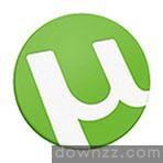 uTorrent(BT下载工具) V3.5.5中文版+绿色版