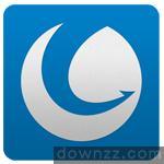 Glary Utilities Pro V5.86.0.107中文绿色版