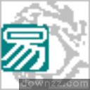 美图录图片批量下载器 v1.0.5绿色版