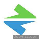 netdrive v2.6.16绿化版