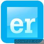 EasyRecovery11 v11.1.0绿色绿化版