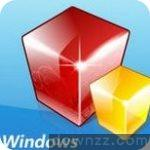 Windows优化大师 v7.99.13.604官方绿色版