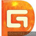 DiskGenius V5.1.1.696专业版绿化