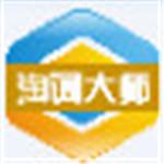 淘词大师 v3.0绿色免费版