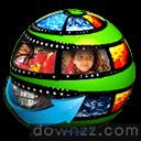 Bigasoft Video Downloader Pro(视频下载工具) v3.17.2中文绿化版