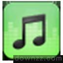 全网音乐免费下载工具 v1.0 绿色版