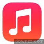 MusicTools v1.1.2 绿化版