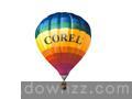 CorelDRAW 9 绿色精简专用版