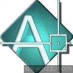 AutoCAD2008注册机 32&64位免费版