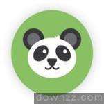 PandaOCR(熊猫OCR识别工具) v2.23 绿色版