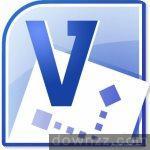 VSD浏览器(VisioViewer) v2.0绿色版