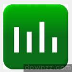 Process Lasso Pro V9.1.0绿化版(附注册机)