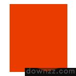 Office Uninstall(office卸载工具) v1.4 绿色便携版