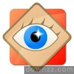 FastStone Image Viewer v7.1中文绿色版