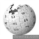 维基百科 v1.3英文离线版
