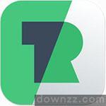 Loaris Trojan Remover(木马查杀) v3.0.87绿色中文绿化版