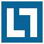 netlimiter v4.0.48.0绿化版(永久激活)