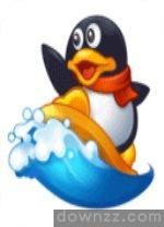 QQ游戏大厅 v5.18.56814官方最新版
