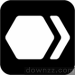BitDock(比特工具栏) v1.8.15 绿色免费版
