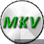 MakeMKV v1.14.4中文绿色绿化版