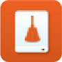 Glary Disk Cleaner(Glary磁盘清理程序) v5.0.1.175绿色版
