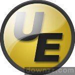 UE编辑器 v26.10.0.38中文免费版