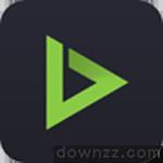 Apeaksoft Blu-ray Player v1.0.16绿色绿化版