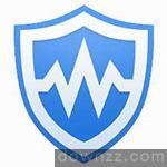 Wise Care 365 Pro v5.3.3.530 绿色便携版