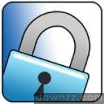 Alternate Password DB v2.710绿色中文便携版