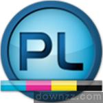 PhotoLine v21.50中文绿色绿化版