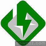 FlashFXP v5.4.0.397绿色中文绿化版