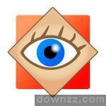 FastStone Image Viewer v7.2中文多语免费版(附注册码)
