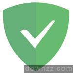 Adguard Premium v7.0.2552 绿化版(附绿化补丁)
