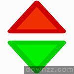 NetTraffic(网络流量监视) v1.57绿色中文绿化版