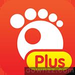 GOM Player Plus v2.3.42.5304 绿色汉化便携版