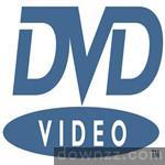 MacX DVD Ripper Pro V8.9.2中文绿化版(附绿化补丁)
