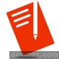 EmEditor pro(文本编辑器) v18.9.8中文授权绿化版