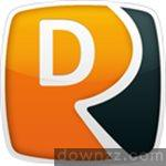 Driver Reviver(驱动管理工具) v5.29.0.8绿色中文绿化版