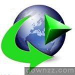 IDM下载器中文绿化版 V6.33.3(最新版)
