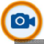ScreenHunter Pro(屏幕捕捉软件) v7.0.1019绿色中文绿化版