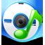 MP3 Converter v9.4.0中文版