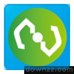 深度数据恢复软件 v6.4.5 绿化版(免注册)