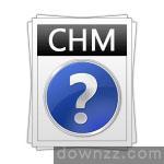 WinCHM Pro v5.36 汉化绿色便携版
