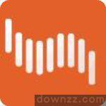 Adobe Shockwave Player v12.3.5.205官方版