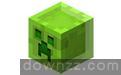 快吧我的世界盒子 v4.8.1.1374官方安装版