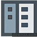 Xdown磁力链下载器 v1.0.0.2 开源免费