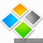 蜂蜜浏览器(Honeyview) v5.14绿色中文版