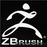 ZBrush 2018 绿化补丁(附使用说明)